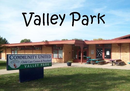 valley center preschool cuccc valley park center 937